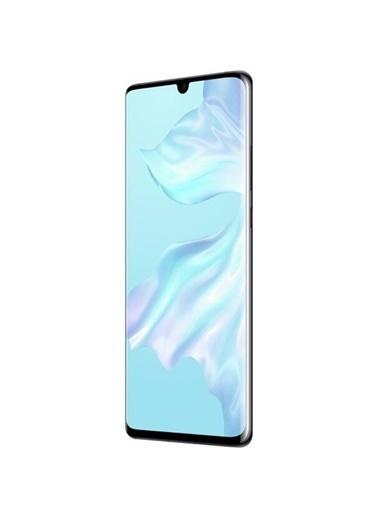 Huawei P30 Pro Siyah 128 Gb Cep Telefonu Siyah